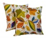 Greendale Home Fashions Indoor/Outdoor Accent Pillow