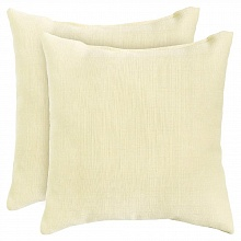 Greendale Home Fashions IndoorOutdoor Accent Pillows, Set of 2,  �������� �����
