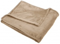 Pinzon Velvet Plush Throw
