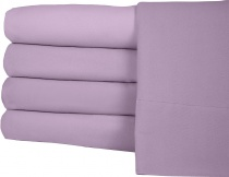 Shavel Micro Flannel Sheet Set, Twin,  �������